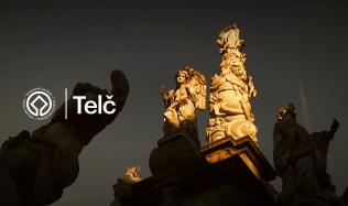 Objevte Česko: Památky UNESCO – Telč