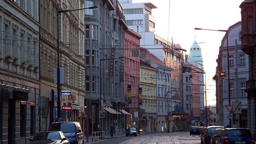 Od největší stavební katastrofy novodobé české historie uplyne devadesát let