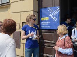 zdroj Archiv Open House Praha Popisek: Desfourský palác