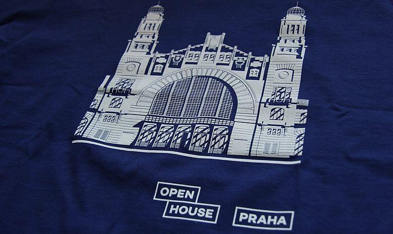 Open House Praha kvůli koronaviru mění termín konání