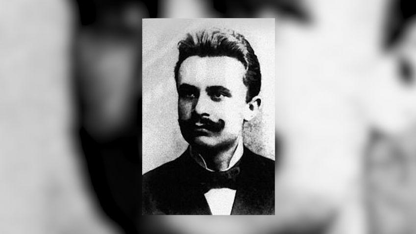 Otakar Novotný: Průkopník režného zdiva a tvůrce Mánesu