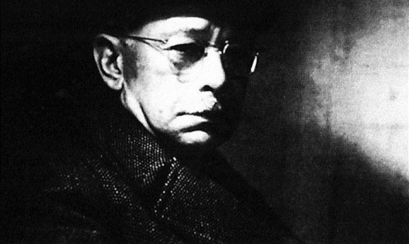 Otto Rothmayer: Architekt ve službách Pražského hradu