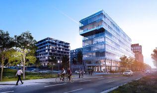 Ovlivnila pandemie covid-19 trh s rezidenčními nemovitostmi a developerskými projekty?