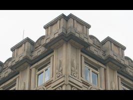 palác Adria_trailery.00_01_12_22.Still004