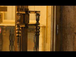 palác Adria_trailery.00_02_15_22.Still006