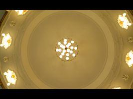 palác Adria_trailery.00_02_43_10.Still007