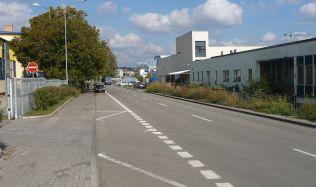 Parkovací dům v Polní ulici v Brně se odkládá na neurčito