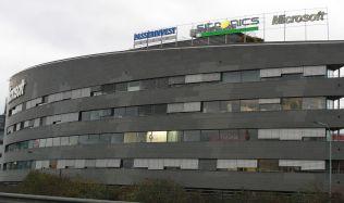 PASSERINVEST GROUP je třetí nejobdivovanější firmou v České republice