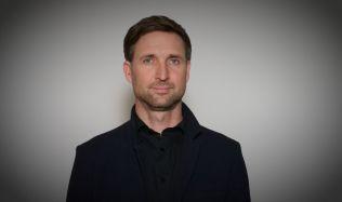 Pavel Hnilička Architects + Planners