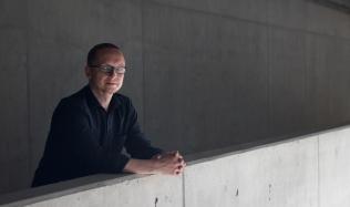 Petr Hájek Architekti