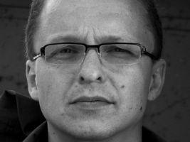 zdroj architektroku.cz Popisek: Vítěz Architekta roku 2018 Petr Hájek