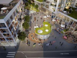 Návrhy realizací_hotel Kyjev a okolí