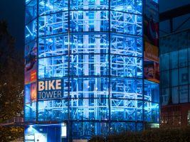 zdroj biketower.cz/ Popisek: Biketower