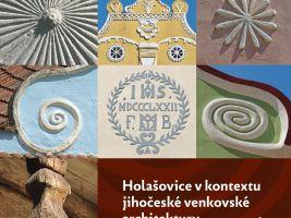 Katalog památek jihočeské vesnické architektury