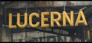 H.A.T. – 41. The Lucerna Palace, part 1