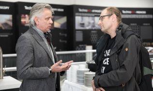 TV Architect v regionech: Atelier RAW s.r.o.