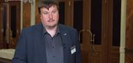 Rychlost s tichostí - Modrozelená infrastruktura v Plzni