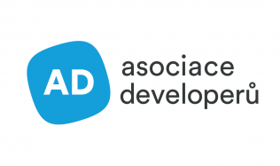 Asociace developerů