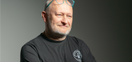 Profilové video: Zdeněk Fránek, Fránek Architects