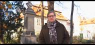 Skryté poklady architektury - 51. díl - Werichova vila