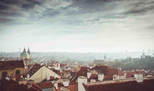 Pražské úřady budou blíže lidem. IPR spouští program participace městských částí