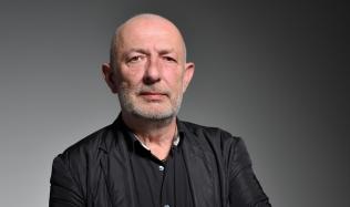 TV Architect představuje: Radan Hubička, AARH Studio