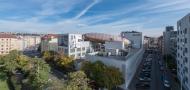 Skryté poklady architektury - 57. díl - Centrum současného umění DOX