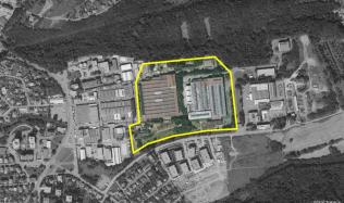 V Praze se připravuje 116 tisíc bytů pro čtvrt milionu lidí, novinkou je Sigma Modřany od Central Group
