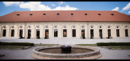 Skryté poklady architektury - 62. díl, část 1. - Úpravy Pražského hradu - Pavel Janák