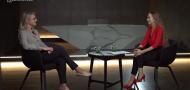 TV Architect představuje: LOXIA architects (Jana Mastíková)