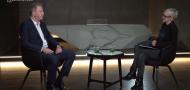 TV Architect představuje: Horizon Holding (Yishay Furman)
