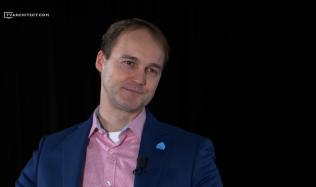 TV Architect představuje: Skanska Reality (Petr Michálek)