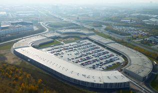 Dvě nová outletová centra v ČR otevřou příští rok