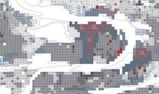 Prague publishes new Metropolitan plan