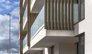 Státní fond rozvoje bydlení má schválený rozpočet