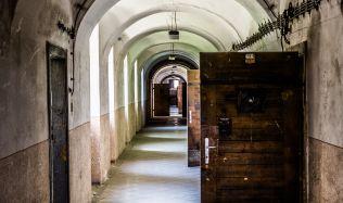 Z brněnské věznice vznikne kreativní centrum, postaví ho ateliér KAVA