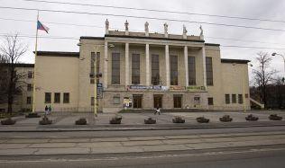 Nová koncertní hala v Ostravě má propojit architekturu a akustiku