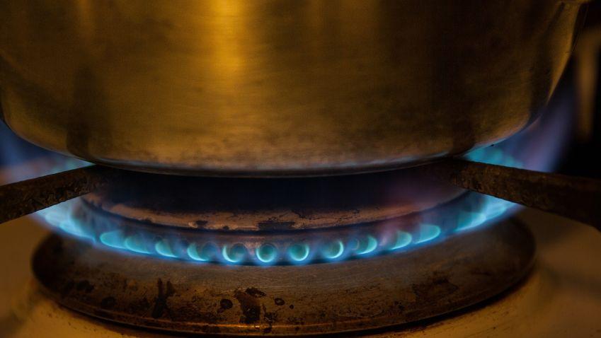 Plynaři vám pomohou s výměnou dosluhujících plynových spotřebičů