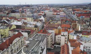 Plzeň začne po osmi letech zvyšovat nájemné v městských bytech
