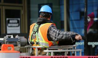 Po epidemii koronaviru může stavebnictví sehrát významnou roli při oživení ekonomiky
