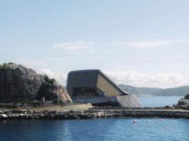 podmorska-restauracia-under-od-norskych-architektov-zo-studia-sn-hetta-6