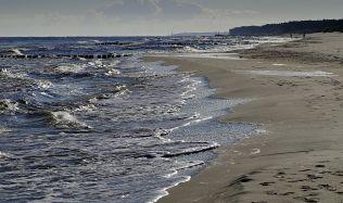 Polsko rozčílilo ruskou vládu, staví svůj vlastní vodní kanál