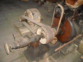 povodny-stav-kralikovho-mlyna-2