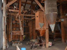 povodny-stav-kralikovho-mlyna-8