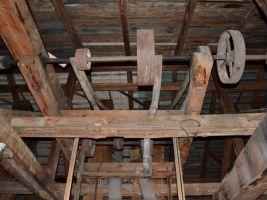 povodny-stav-kralikovho-mlyna