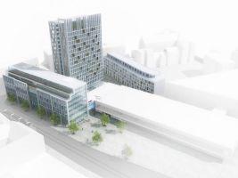 pracovna-verzia-novej-podoby-hotela-kyjev-a-jeho-okolia