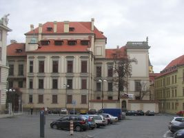 Prague_CZ_Old_Town_Marian_Square_Clam-Gallas_Palace_0124