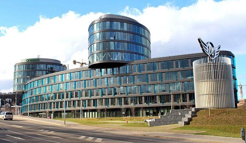 Praha 5 uzavře dohody s developery. Jak výhodné budou pro město?