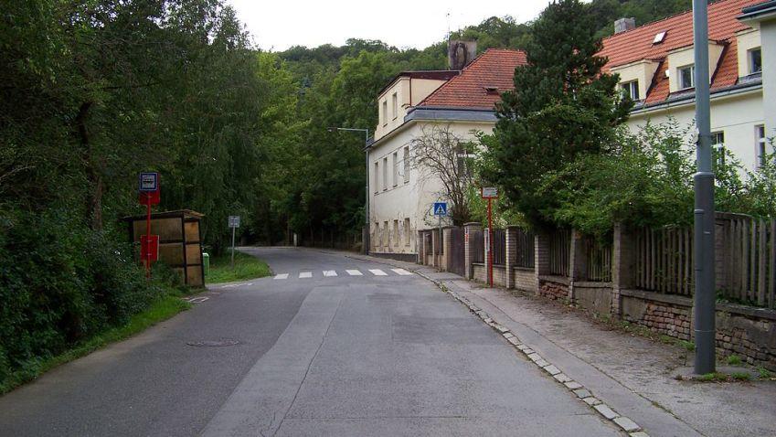 Praha 6 vypíše soutěž na přestavbu Šatovky