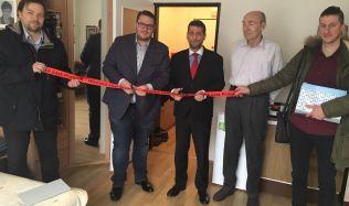 Praha 8 investuje do rekonstrukce nájemních bytů